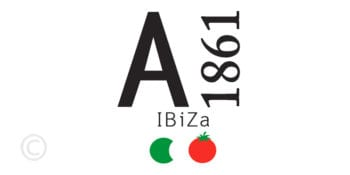 -Authentic 1861-Ibiza