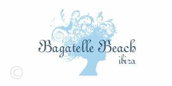 -Bagatelle Beach Eivissa-Eivissa
