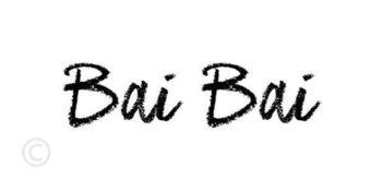 -Bai Bai Eivissa-Eivissa