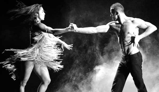 Danse-salsa-à-Ibiza