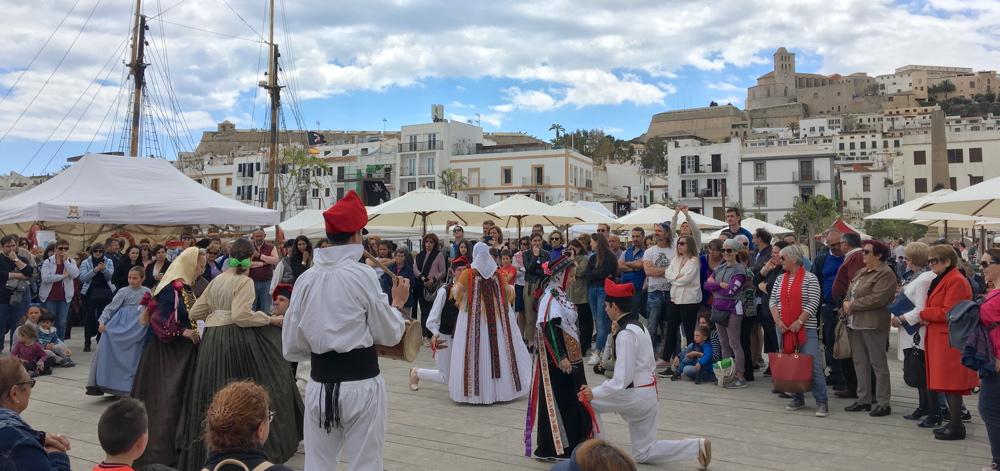 Baile Payes en Ibiza 00