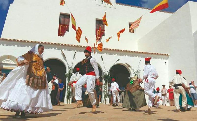 Baile-payes-ibiza