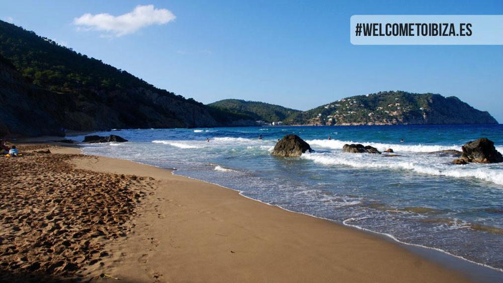 Banyos barro playas Ibiza 04
