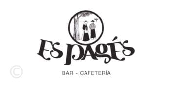 Uncategorized-Bar Es Pagès-Ibiza