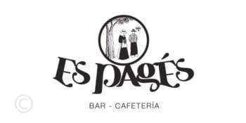 Sin categoría-Bar Es Pagès-Ibiza