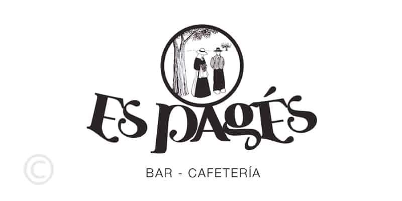Uncategorized-Bar Es Pagès-Ibiza