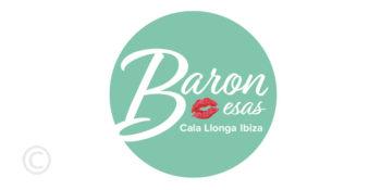 -Baronesas Eivissa-Eivissa
