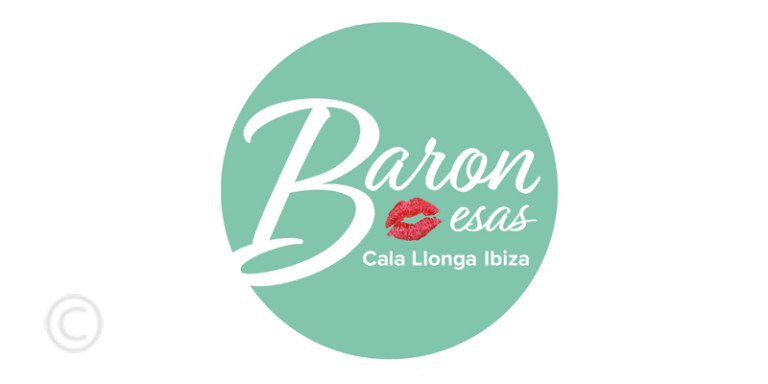 -Baronesas Ibiza-Ibiza