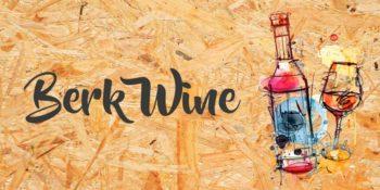 Berk Wine
