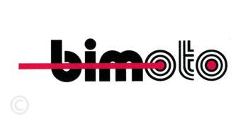 Bimoto