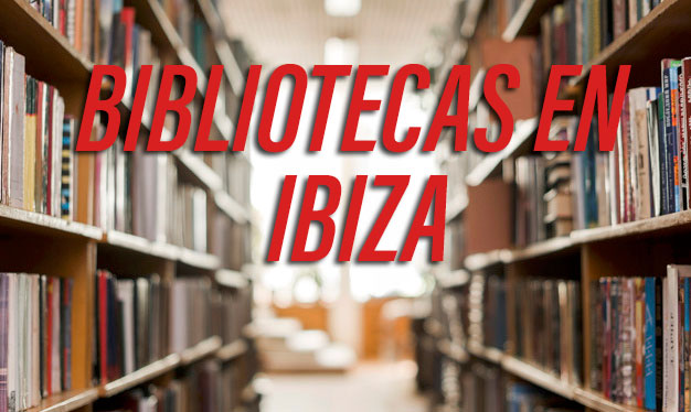 Libraries-in-Ibiza-2