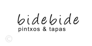 Sense categoria-Bidebide Eivissa-Eivissa