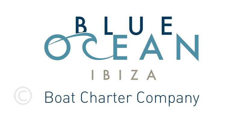 Blue-Ocean-alquiler-de-barcos-Ibiza-logo-guia-welcometoibiza-2020