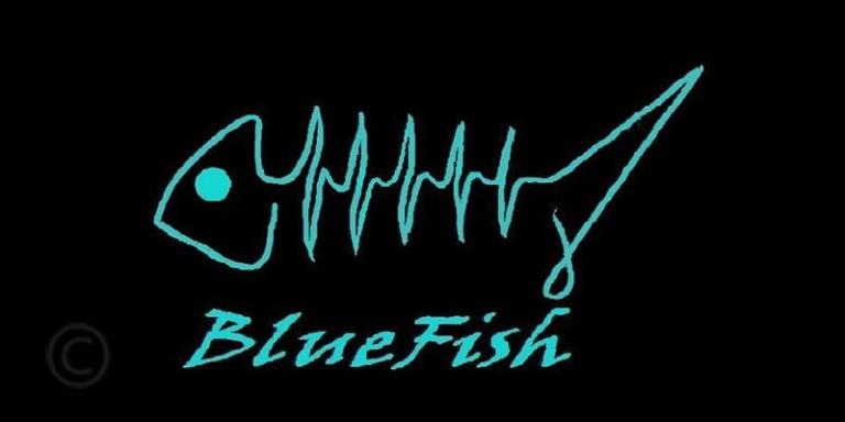 Restaurantes-Blue Fish-Ibiza