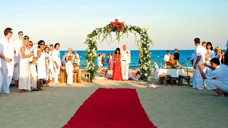 Свадьба-ан-Ibiza06
