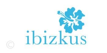Ibizkus Gourmet Store