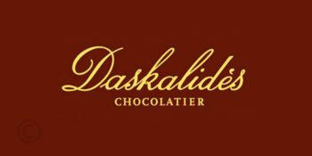 Daskalidès