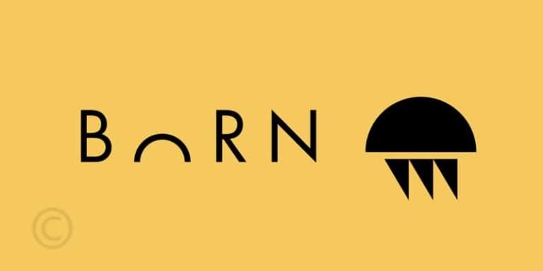 Sin categoría-BORN Ibiza-Ibiza