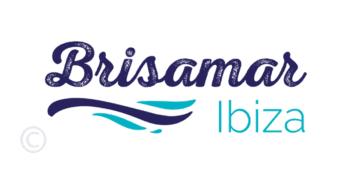 Restaurants-Brisamar-Eivissa