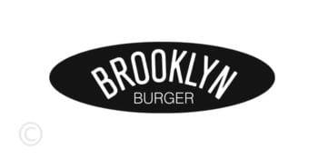 Senza categoria-Brooklyn Burger Ibiza-Ibiza