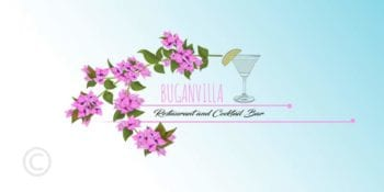 Non classé-Buganvilla Restaurant & Cocktail Bar-Ibiza