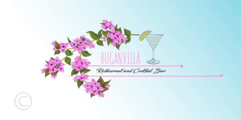 Sin categoría-Buganvilla Restaurant & Cocktail Bar-Ibiza
