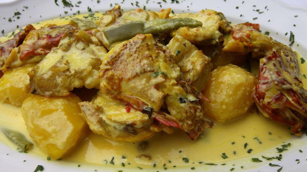 Bullit-peix-Ibiza