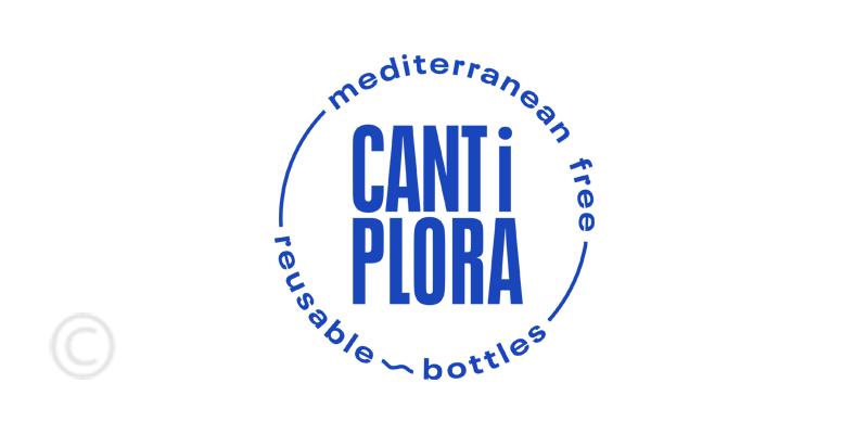 CANT i PLORA Ibiza