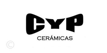 CYP-keramiek