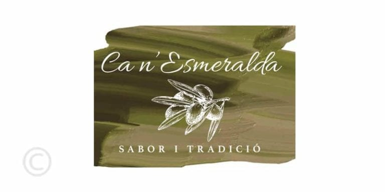 Restaurantes-Ca n'Esmeralda-Ibiza