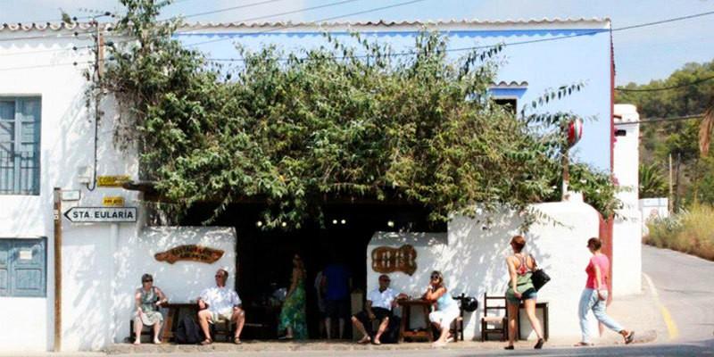 Ca-nAnneta-Bar-Anita-Ibiza