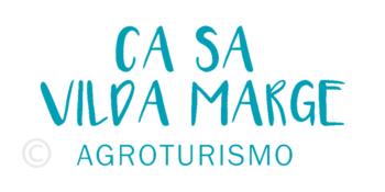 Ca-sa-vilda-marge-agroturismo-san-juan-ibiza--logo-guia-welcometoibiza-2020