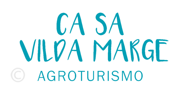 Ca-sa-vilda-marge-agroturismo-san-juan-ibiza - logo-guia-welcometoibiza-2020