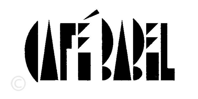 Restaurants-Babel-Ibiza