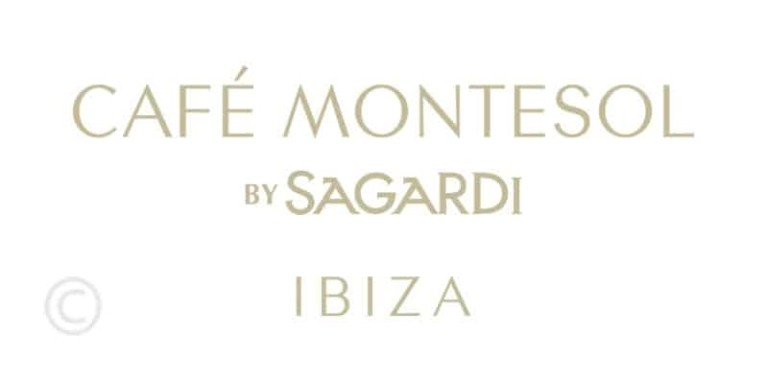 -Coffee Montesol by Sagardi-Ibiza