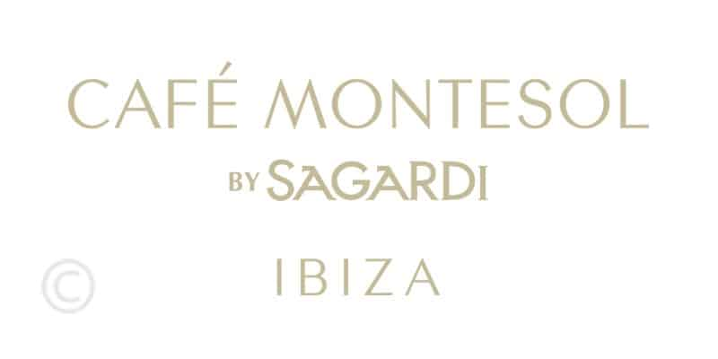 -Café Montesol by Sagardi-Ibiza