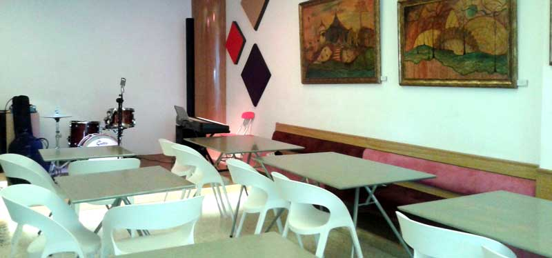 Cafeteries-Wifi-Eivissa