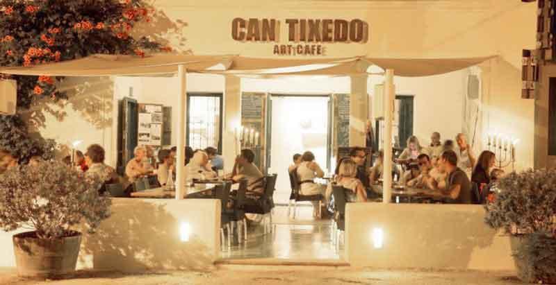 Cafeteries-amb-Wifi-Eivissa