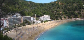 Descobreix Eivissa