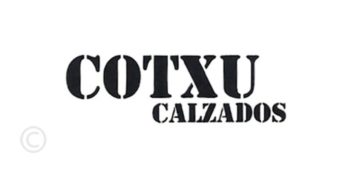 Guillén & Cotxu Shoes