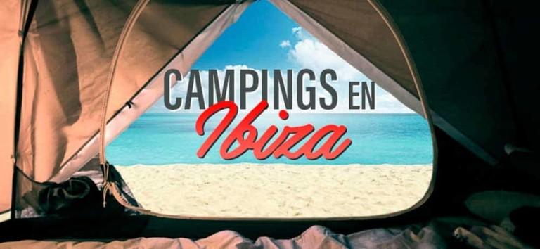 Campings-en-Ibiza