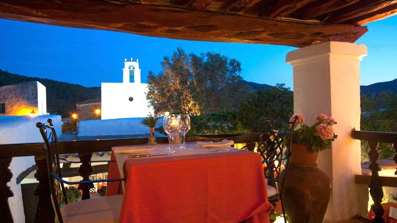 Can-Berri-Vell-San-Agustin-Ibiza