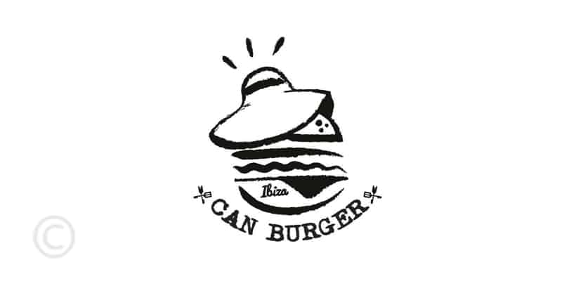 Senza categoria-Can Burger-Ibiza