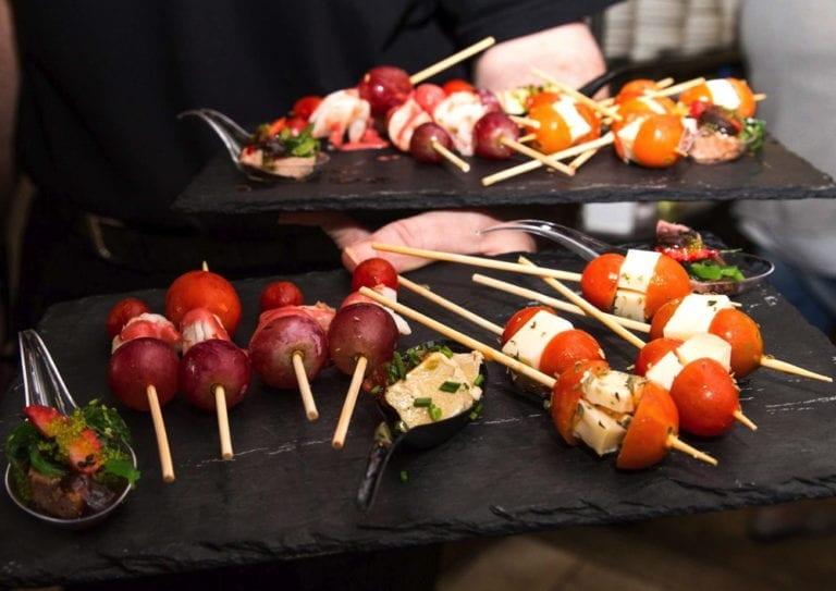 Restaurantes></noscript>Menu Of The Day-Can Cosmi-Ibiza