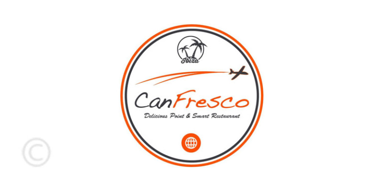 Can-fresco-ibiza-restaurant-san-rafael - logo-guide-welcometoibiza-2020