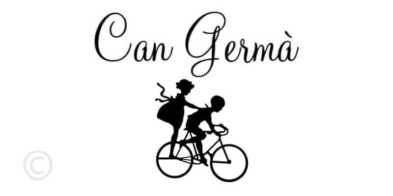-Can Germà-Eivissa