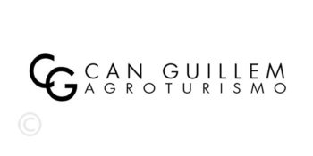 Agroturismo Can Guillem