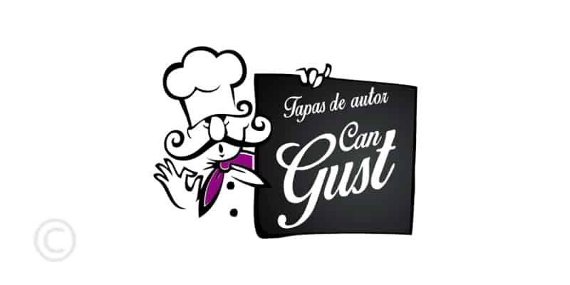 Senza categoria-Can Gust-Ibiza