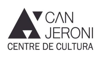 Can-Jeroni-Ibiza