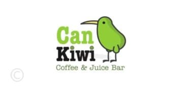 Uncategorized-Can Kiwi-Ibiza
